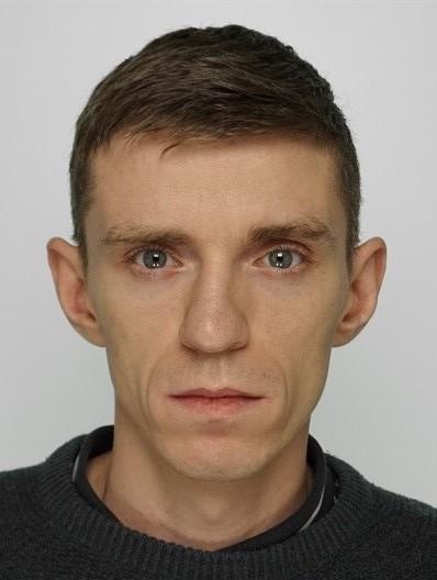 Aleksandr Gussev