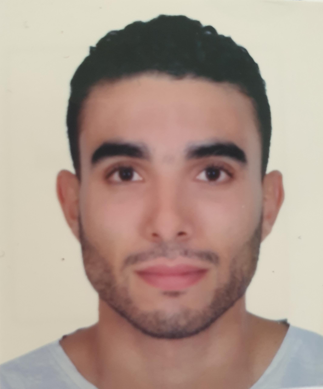 Selim El Aabchi
