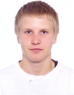 Andro Aavik