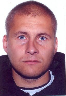 Kaido Ingver