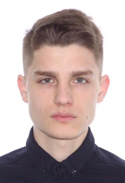 Kirill Ianovitskii