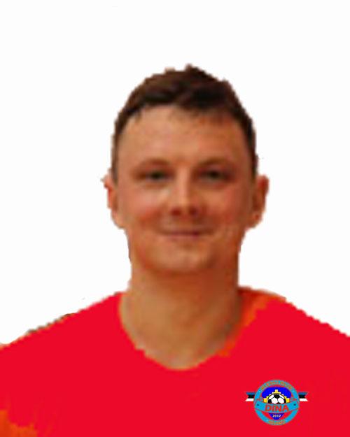 Vassili Kulik