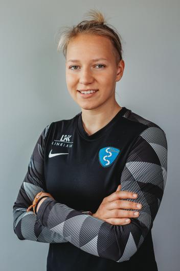 Keiti Kruusmann