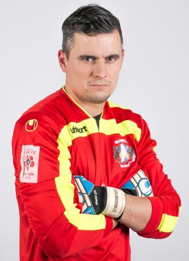 Mihhail Starodubtsev