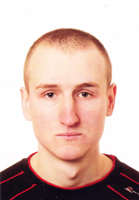 Igor Rezvy