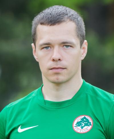 Jürgen Kuresoo