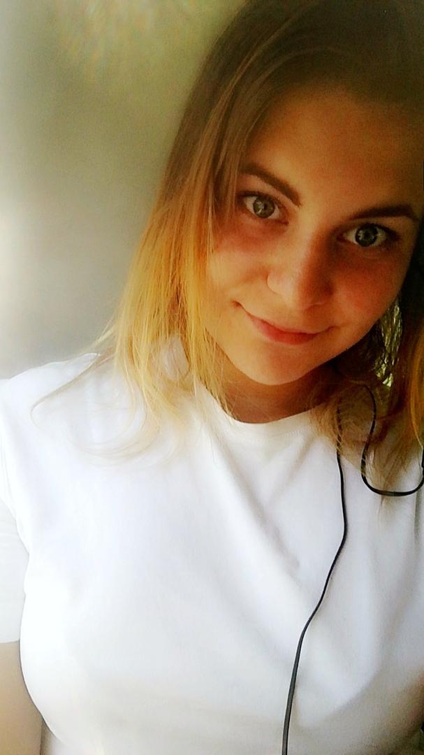 Karina Saveljeva