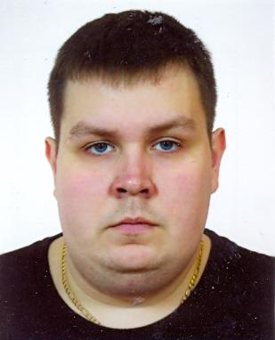 Janno Kübar