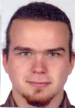 Arto Saar