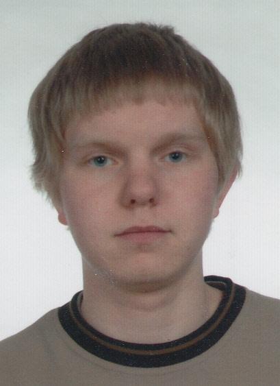 Karlys Kinev
