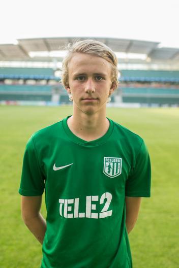 Axel Mart Sepp