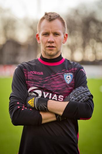 Margus Koppel