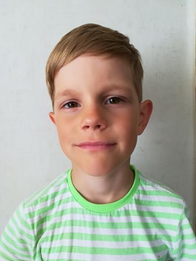 Oskar Tiisk