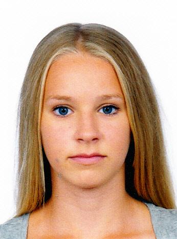 Hanna Liivia Teller