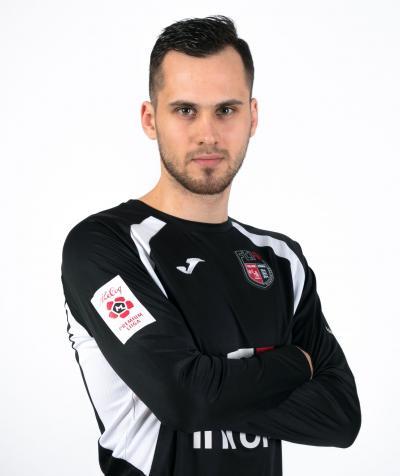 Aleksandr Kulinitš