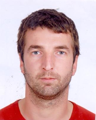 Vladimir Koptšuk
