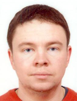 Aleksei Dobrõšman