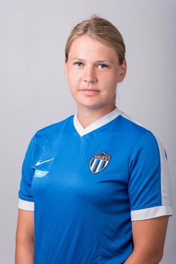 Kristiina Hansen