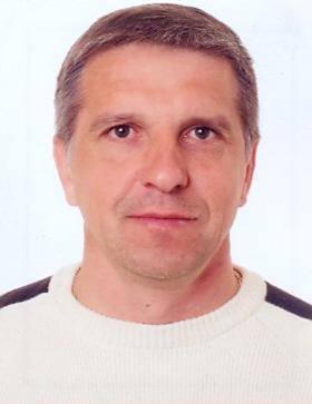 Oleg Bauer