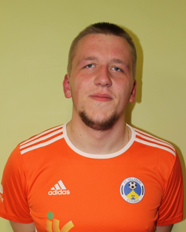 Aleksandr Lis