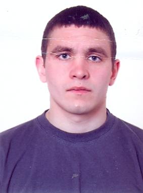 Aleksei Prištšepov