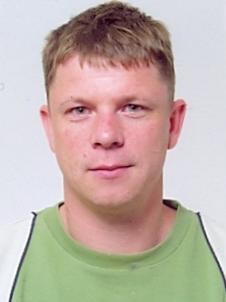 Marek Ansberg