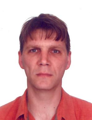 Sergei Dõmov