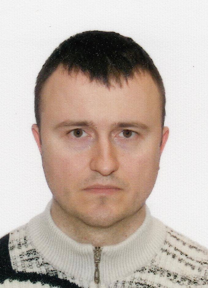 Artur Lipnikov