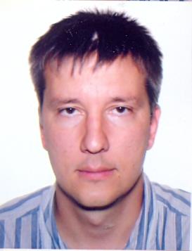 Denis Mettus