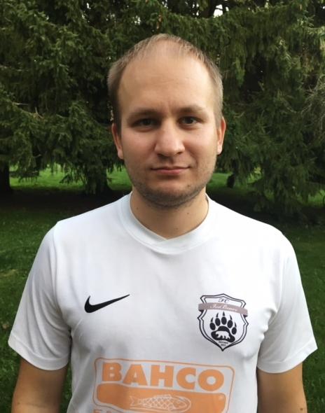 Sander Tuulik