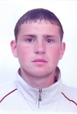 Nikolai Lõsanov