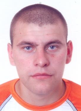 Artur Jurevitš