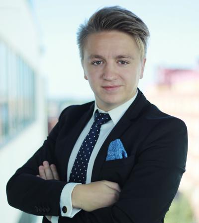 Jaan Kekišev