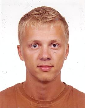 Kristjan Pajunurm