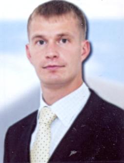 Viktor Jasska