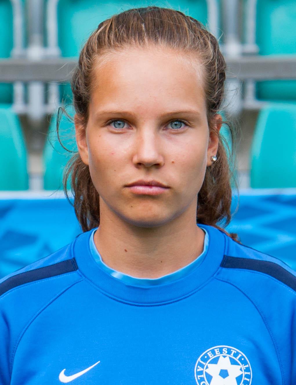 Eva-Lotta Meinart