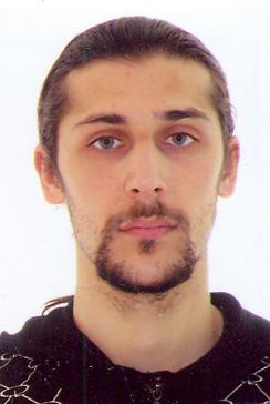 Maksim Konovalov