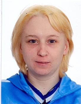 Natalja Hansing