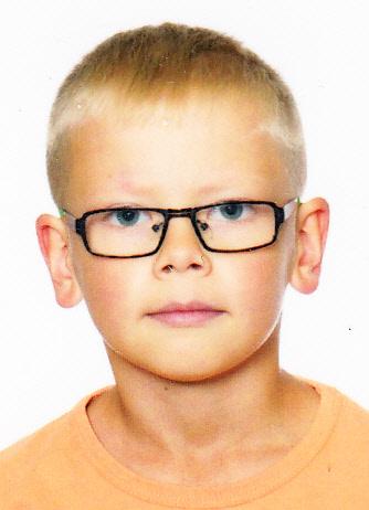 Ken Ristjan Mölder