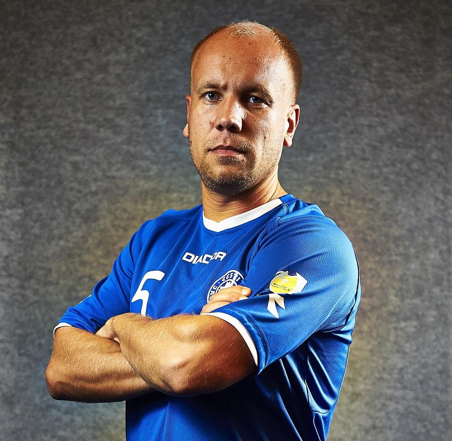 Andreas Aniko