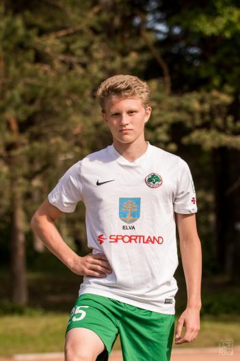 Nikita Karasjov
