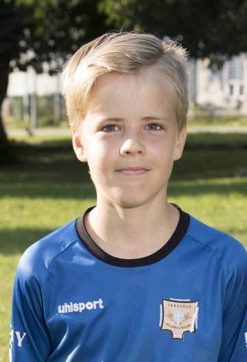 Egert Altpere