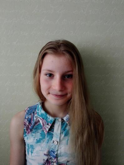 Viktoria Toding