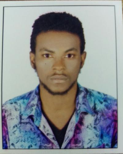 Victor Ohireme Ihonde
