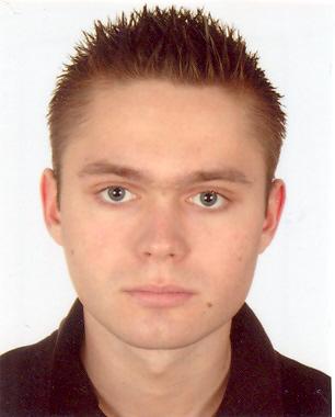 Sergei Gurejev