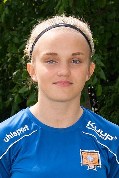 Helena Kapp