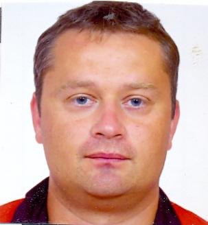 Jan Õun