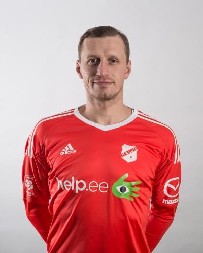 Pavel Londak