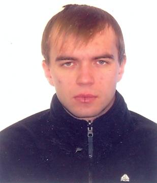 Ruslan Vakulitš
