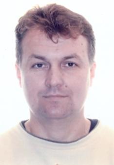 Paul Kirsipuu